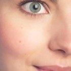 Síntomas de debilidad de los músculos oculares