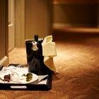 ¿Cuánto dinero gana un gerente general de un hotel?