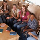 Church Youth Ministry Ideas