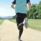 How to Prevent Chafing From Men's Workout Shorts