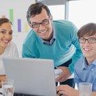 Las principales características de los sistemas ERP actuales