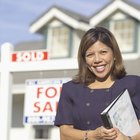 How to Sell a House Fast Without a Realtor -- 5 Creative Ways to Sell Your House