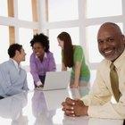Characteristics of Laissez-faire Management