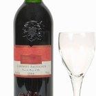 Efectos de la histamina al beber vino