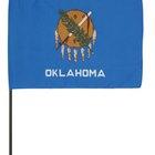 Atracciones para turistas en la ciudad de Oklahoma