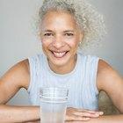 What Is an Alkaline Ash Diet?