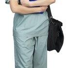 Temas de investigación para estudiantes de enfermería