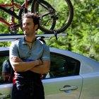 ¿Cómo hacer un portabicicletas para el techo de tu vehículo?