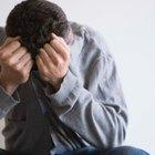 Los efectos en los adultos que fueron víctimas de abuso sexual infantil