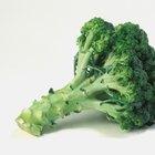 How to Cook Broccoli Stalks