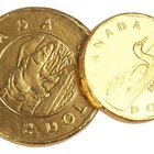 How to Identify Rare Canadian Coins