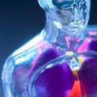 ¿Son las reacciones químicas en el cuerpo reversibles?