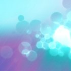 How to Use Pastel Accounting Software
