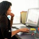 Free Primavera P6 Online Training