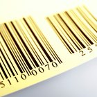 How to Implement a Barcoding Inventory System