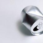 Cómo comprobar los precios de chatarra de aluminio