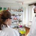 ¿Qué características representan a los compuestos orgánicos?