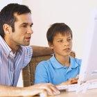 Tipos de evaluaciones individuales de la educación
