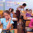 Estrategias efectivas para enseñar matemáticas en primaria