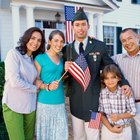 How to Find Out If You Have TRICARE Prime or Standard