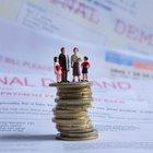 Three Pillars of Economic Analysis