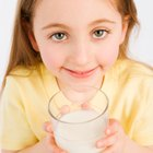 Cómo escribir una hipótesis sobre la leche mágica para quinto grado