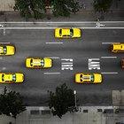 Las desventajas del transporte público