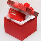 How to Start a Prepaid Gift Card Business