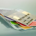 How to Find Credit Building Credit Cards