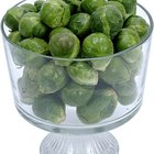 How to Make Tasty Brussel Sprouts