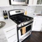 Cómo cocer una vasija de barro en el horno de la cocina