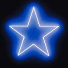 Cómo dibujar una estrella perfecta con una regla