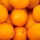 ¿Cuáles son los efectos del consumo de demasiada vitamina C?