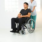 Workers Compensation vs. Short-Term Disability
