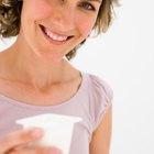 Los mejores diez alimentos antimicóticos que debes comer todo el tiempo