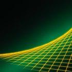 Cómo encontrar la intersección de dos parábolas