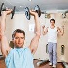 ¿Por cuanto tiempo el cuerpo quema calorías después del entrenamiento?