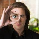 Diferencias en los grosores de las lentes