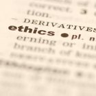 Rights and Duties in Ethics