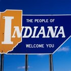 How to Check a Business Name in Indiana