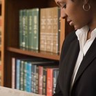 African American Scholarships
