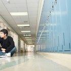 Las características físicas, sociales y emocionales de los estudiantes de secundaria