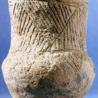 Descubrimientos comunes de la Era Neolítica