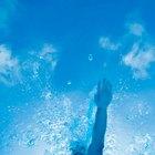 El asma inducida por el ejercicio y la piscina