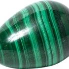 Cómo saber si tienes una piedra de jade genuina