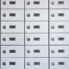 How to Get a P.O. Box in a San Jose Post Office