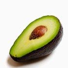 Beneficios a la salud del cloruro de potasio