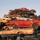 How to Start a Successful Scrap Metal Business