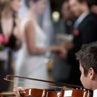 How to Start a String Quartet Business
