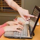 ¿Qué son los materiales de aprendizaje interactivo?